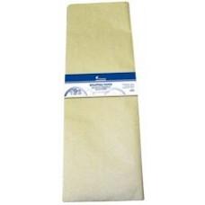 Csomagolópapírok (13)