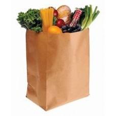 Csomagoló tasakok, táskák (35)