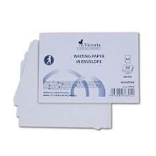 Rajzlapok, írólapok, vázlatfüzetek (24)