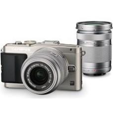 Fényképezőgépek (2)