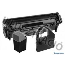 44472603 Fuser unit C310, 330, 510, 530 nyomtatókhoz, OKI, 60k