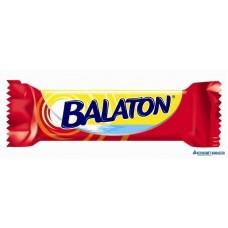 Balaton szelet, 30 g, NESTLÉ, étcsokoládés