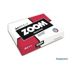 Másolópapír, A4, 80 g, ZOOM 'Image'