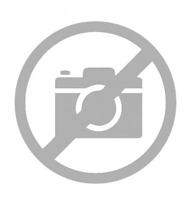 Szövegkiemelő készlet, 0,5-5 mm, KORES , 6 különböző pasztell szín + 1 ajándék csillámos ragasztó